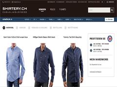 shirtery